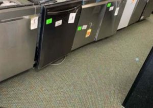DISHWASHER LIQUIDATION SALE TR for Sale in South Gate, CA