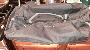 Eddie Bauer duffle bag for Sale in Channelview, TX