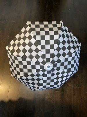 Vans Umbrella for Sale in Smyrna, TN