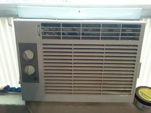 Window ac for Sale in McConnell Air Force Base, KS