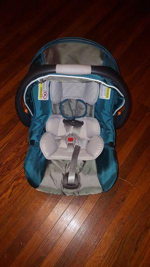 Chicco Infant Car Seat & Base - $55 for Sale in Philadelphia, PA