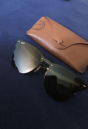 Ray ban sunglasses for Sale in Tustin, CA