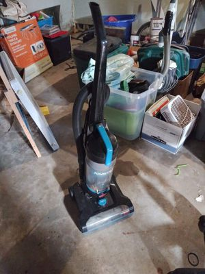 Bissel Powerforce Vacuum for Sale in Saint Charles, MO