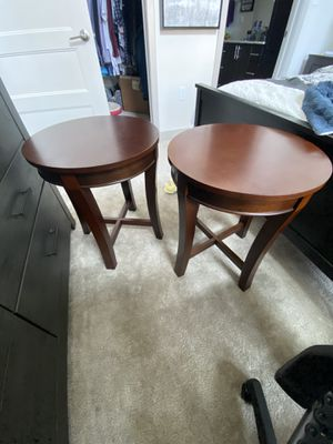 Living Room Table Set for Sale in Washington, DC