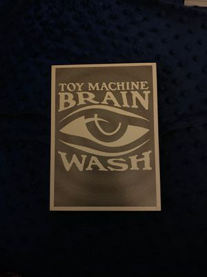 Toy Machine skateboarding DVD for Sale in Kent, WA
