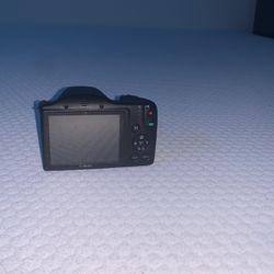 Camera for Sale in Virginia Beach,  VA