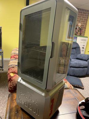Red Bull desktop cooler for Sale in Roanoke, VA
