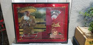 Vicente fernandez ticket box for Sale in Visalia, CA