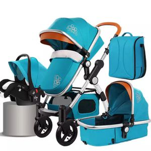 Baby strollers Golden for Sale in Riverside, CA
