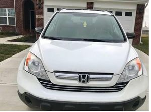 Very good 2007 Honda CRV Wheelsss-Runsmazing for Sale in Cincinnati, OH