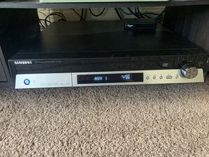 Surround sound system for Sale in Normal, IL