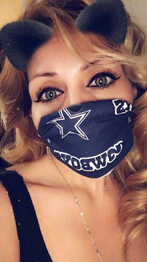 Cowboys for Sale in Artesia, CA