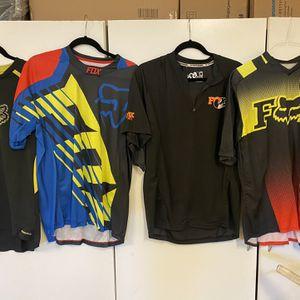 Fox Jerseys for Sale in North Tustin, CA