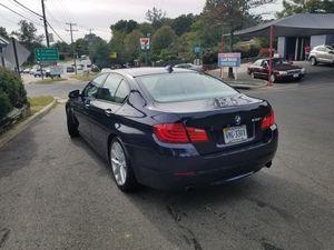 BMW 535i 2011 Fully Loaded for Sale in Woodbridge, VA