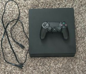Ps4 for Sale in Stonecrest,  GA