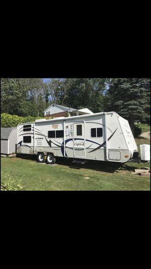 Coachman Travel Trailer for Sale in Reading, PA