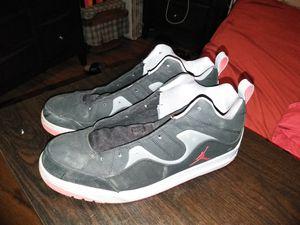 Jordan's size 13 for Sale in Philadelphia, PA