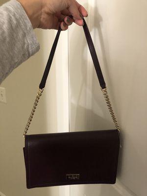 Kate Spade Handbag/clutch for Sale in Sterling, VA