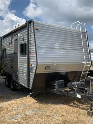 Adrenaline 6X12 Toy hauler for Sale in Altamonte Springs, FL