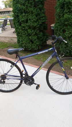 Bike ROAD MASTER 700 for Sale in Pekin,  IL
