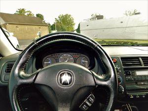 00 Honda civic 5spd for Sale in Lancaster, PA