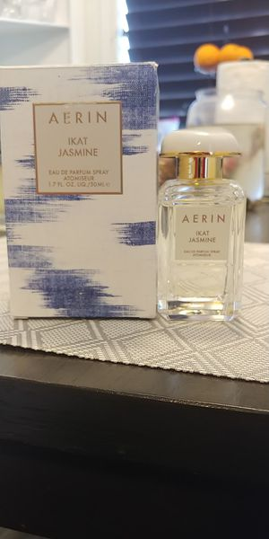 Aerin By Estee Lauder for Sale in Hawthorne, CA