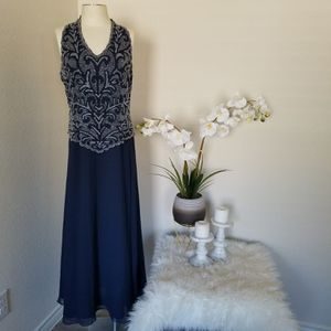 JKara Special occasion dress for Sale in Burleson, TX