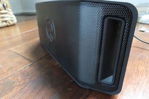 Bluetooth Speaker for Sale in Red Bank, TN