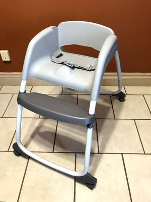 Baby Rolling Chair for Sale in Houston, TX