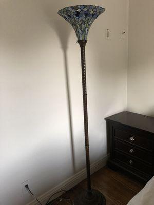 Cute vintage lamp for Sale in Santa Ana, CA