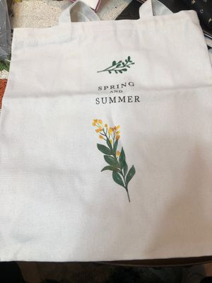 Tote bag for Sale in Jersey City, NJ
