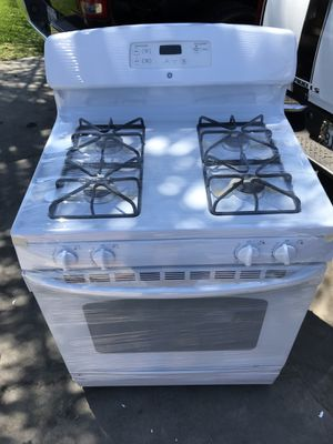 Stove for Sale in Chino Hills, CA
