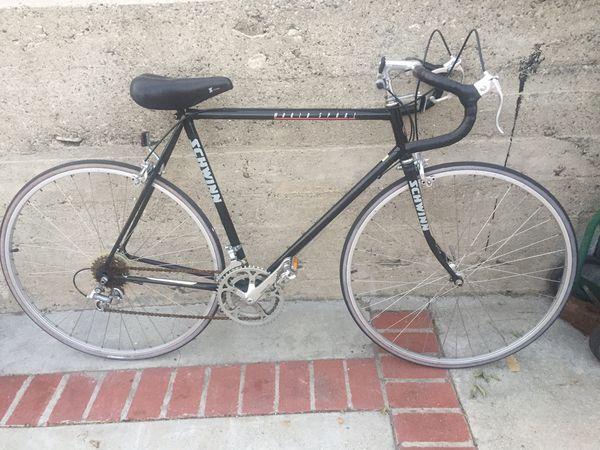 618674bb3e3 Vintage Schwinn Speed Bike for Sale in Norwalk, CA - OfferUp