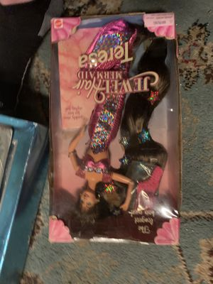 Barbie for Sale in Baltimore, MD