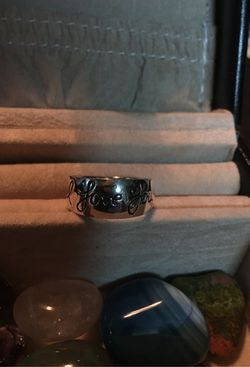 Wedding ring for Sale in Englewood,  CO