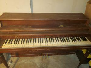 Piano for Sale in Arlington, TX