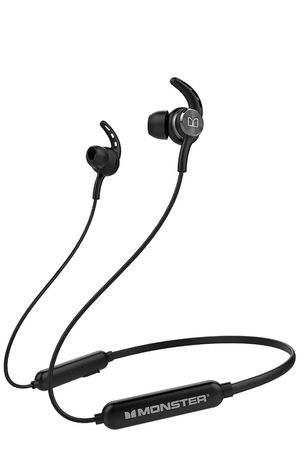 BRAND NEW BLUETOOTH WIRELESS HEADPHONES - RETAIL $40 for Sale in Beaverton, OR