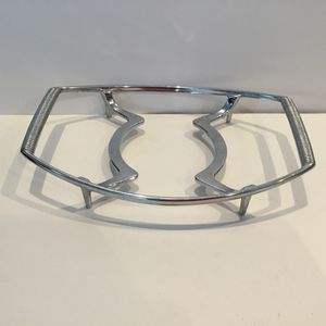 Pyrex Vintage Metal Carrier Trivet P 11 M1 for Sale in Horseshoe Beach, FL
