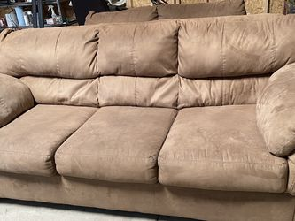 Couches For Sale for Sale in Taylorsville,  UT