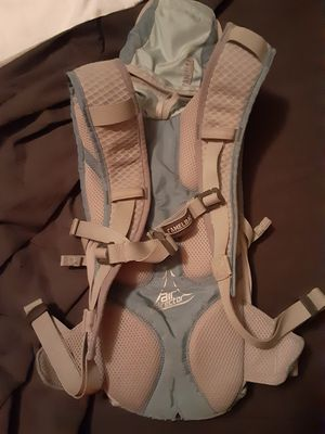 Camelback magic backpack for Sale in Oakland, CA