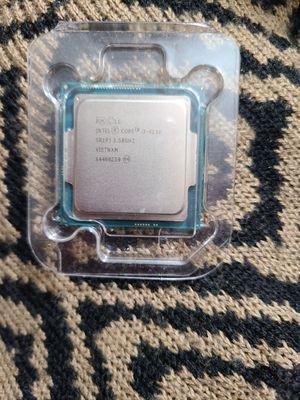 Intel Core i3-4150 3.50Ghz for Sale in Las Vegas, NV