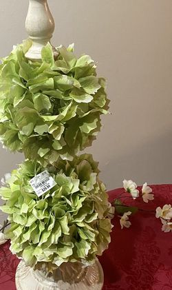 Double Hyd topiary for Sale in Wilmington,  NC
