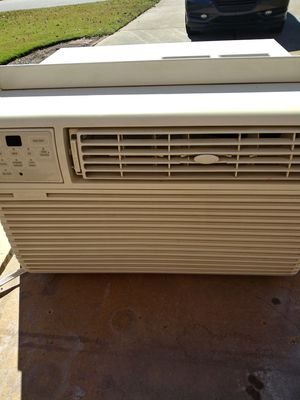 kenmore window air conditioner for Sale in Cumming, GA