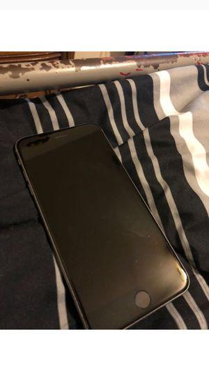 iPhone 6splus 30 GB for Sale in Abilene, TX
