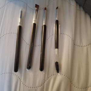 Makeup Institute Brushes for Sale in Ontario, CA