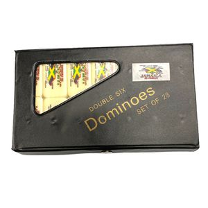 Jamaican Dominoes. for Sale in Loganville, GA