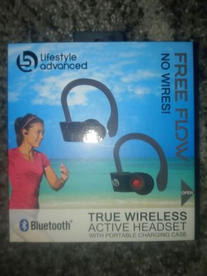 Bluetooth Sport Earbuds for Sale in San Diego, CA