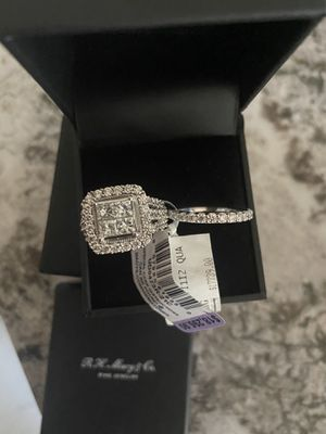 Wedding Ring for Sale in Phoenix, AZ