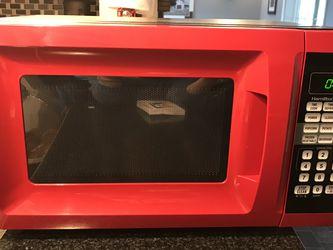 Hamilton Beach Microwave for Sale in Brier,  WA