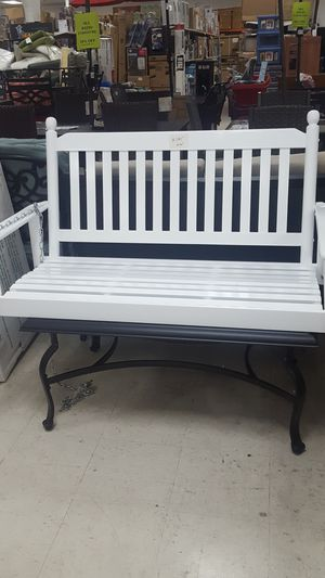 Porch swing for Sale in Orlando, FL